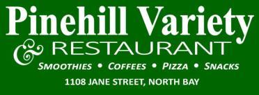pinehill green