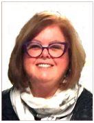 MP Sullivan profile 2